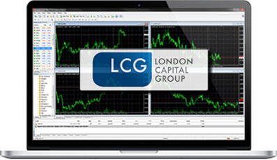 London Capital Group Trading Platforms