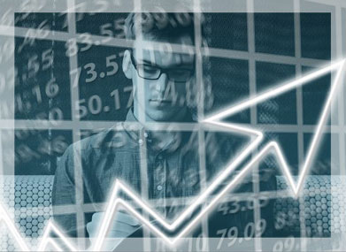 ForexValuation.com in corporation with Forex-Rebates.com offers world traders high rebates when trading the global markets.